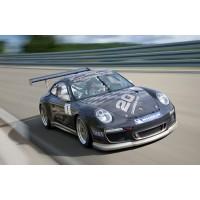 Porsche 996/997 (PCS)